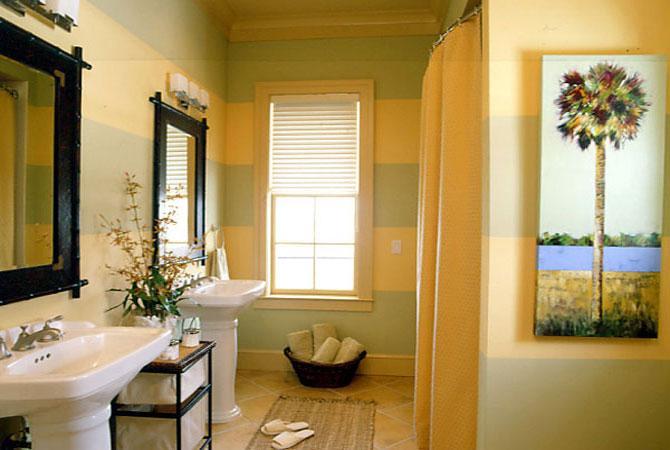 как создать интерьер дизайн квартиры дизайн комнаты