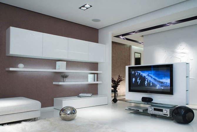 материалы для евроремонтва однокомнатной квартиры