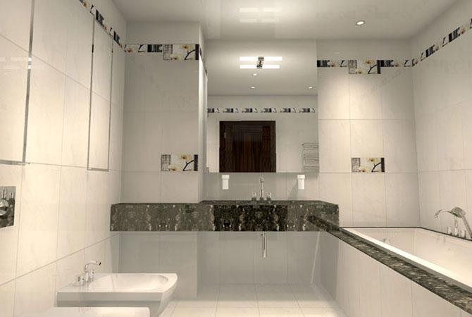 скачать бесплатно планировка квартир и интерьеров 3d