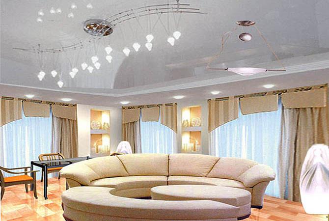 перепланировка 3 комнатной квартиры серии копе свиблово