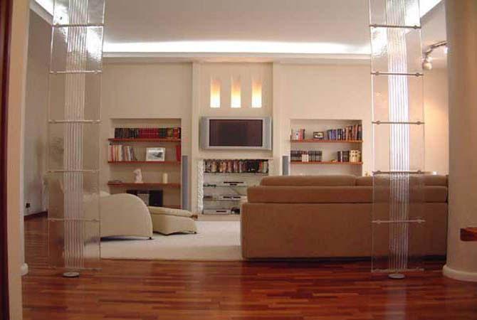 бизнес по ремонту квартир в домашних условиях
