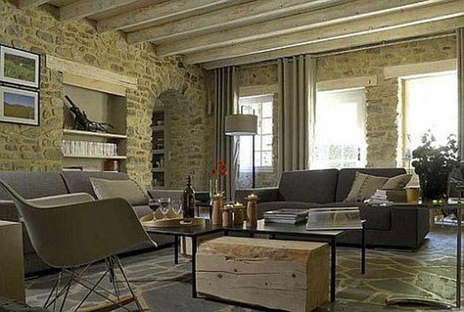 дизайн интерьера бильярдных в честных домах