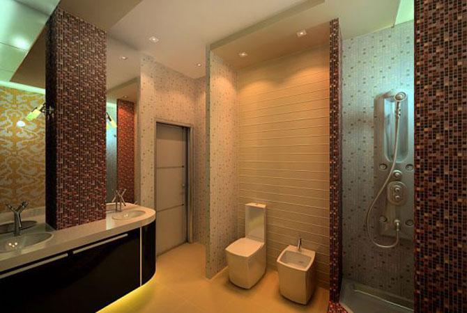 фото ремонт квартир в китайском стиле