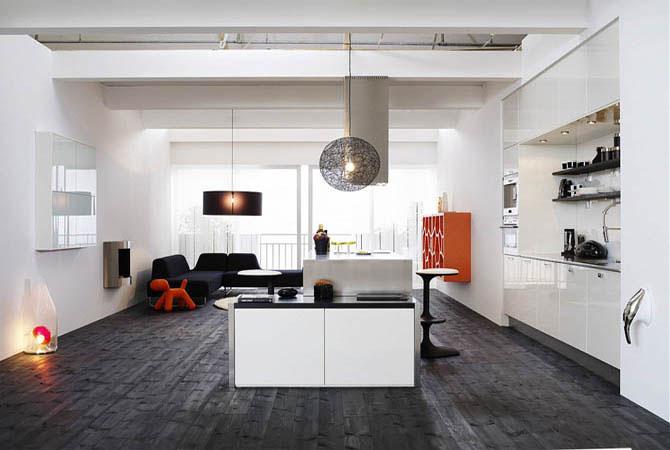 ремонт квартиры на тнт