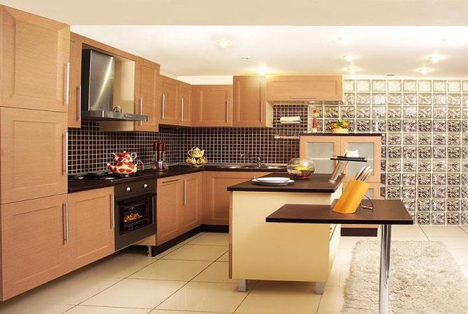 дизайн проект квартиры в калининграде