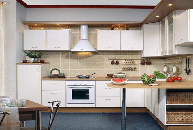 дизайн корридора 3-х комнатной квартиры