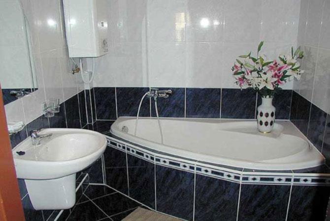 дизайн квартир фото петропавловск казахстан
