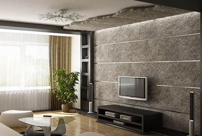 стоимость ремонта квартиры в петербурге