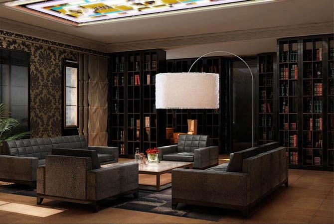 дизайн интерьера интерьер квартиры дома