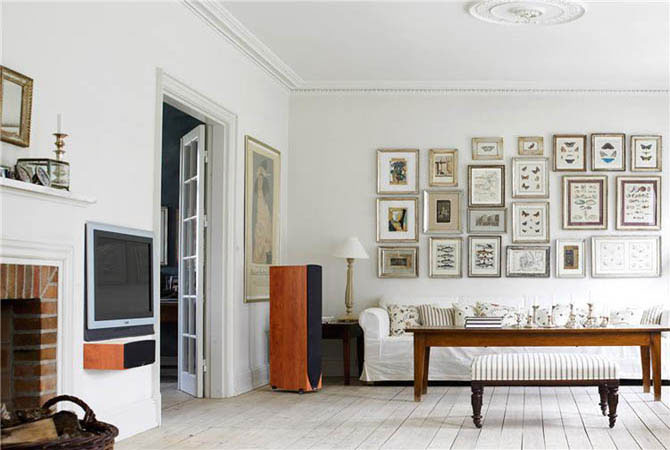 архитектурный дизайн кухонь ванных комнат