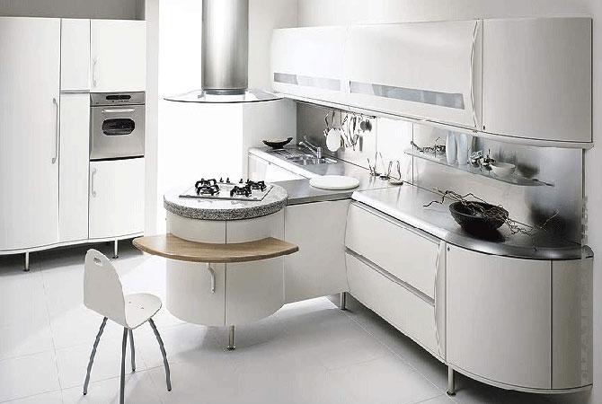 косметический ремонт коттеджей отделка квартир