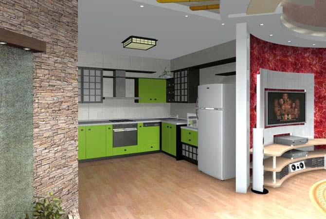 ремонт квартиры квадратный метр цена