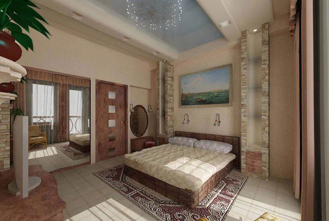 план капитальных ремонтов домов лосиноостровский район 2009