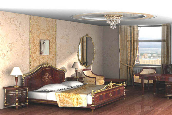 цены за ремонт квартир в калининграде