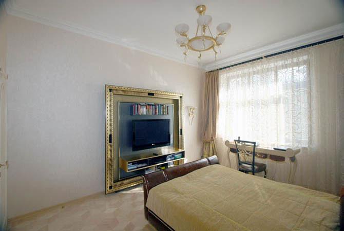 ремонт квартир недорого в ювао г москвы