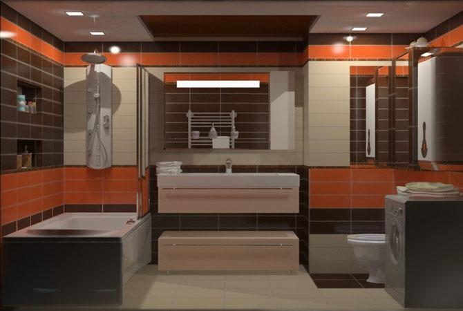 ремонт квартир стоимость материалов