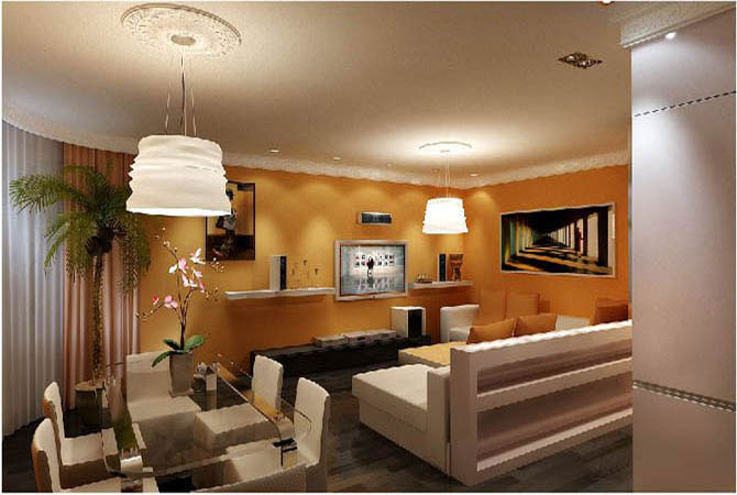 хочу сделать ремонт квартиры и узнать цены
