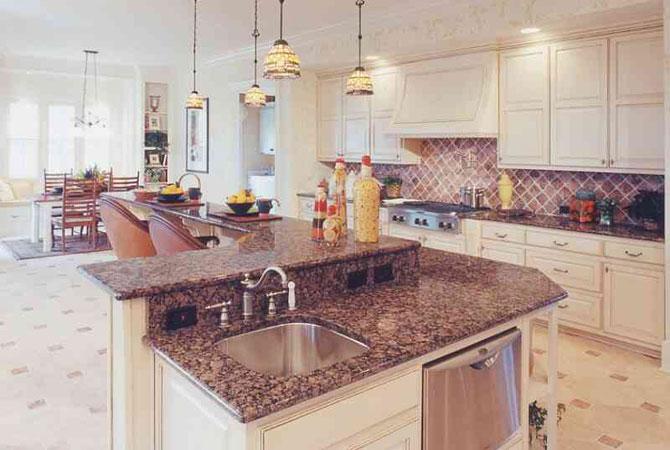 квартирный вопрос-ремонт и дизайн маленькой кухни