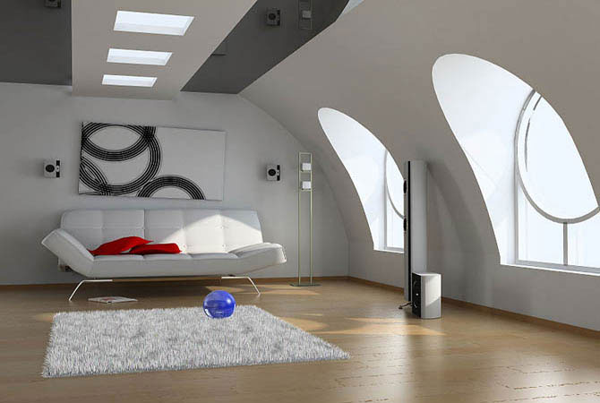 форум про ремонт квартиры comment