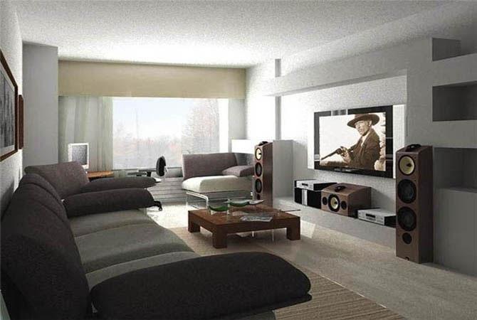 Серия п-3м дизайн квартир