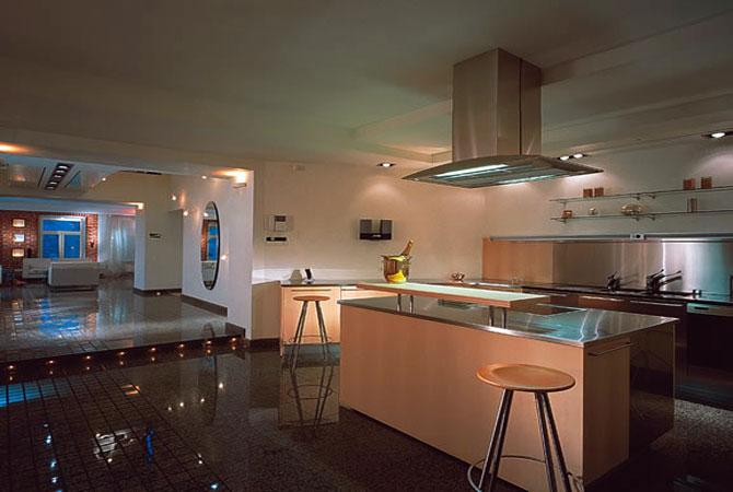 элитный ремонт квартир что это такое