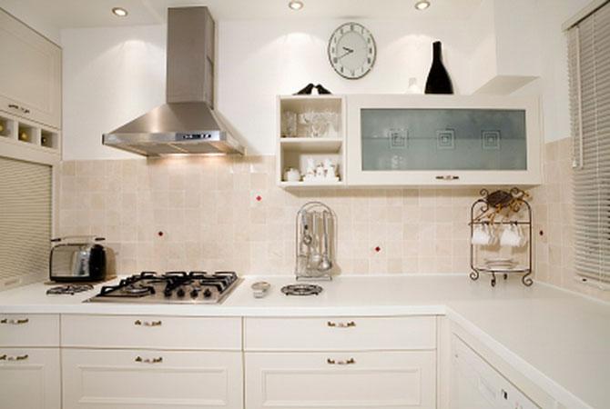 косметический ремонт квартир частными лицами