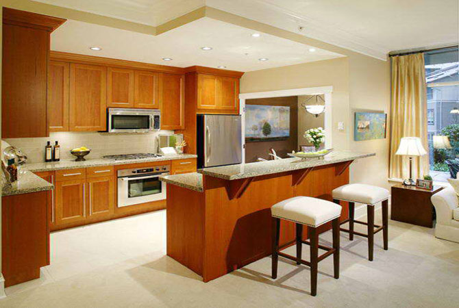 офисный переезд дизайн интерьера квартиры