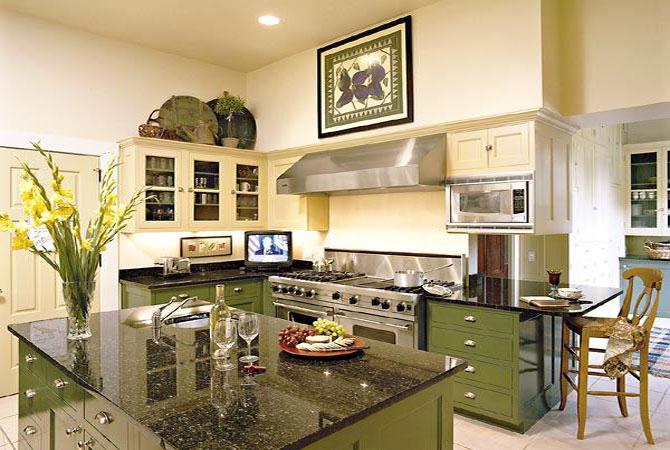 подрядчик ремонт доменнaя печь