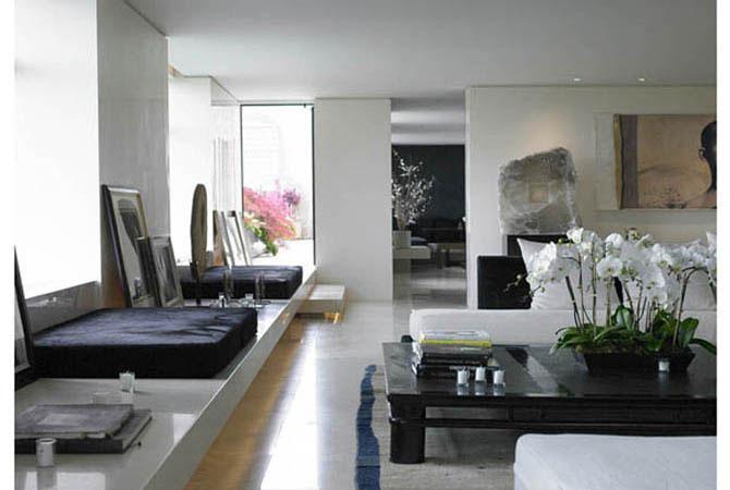 скачать дизайн проект квартиры