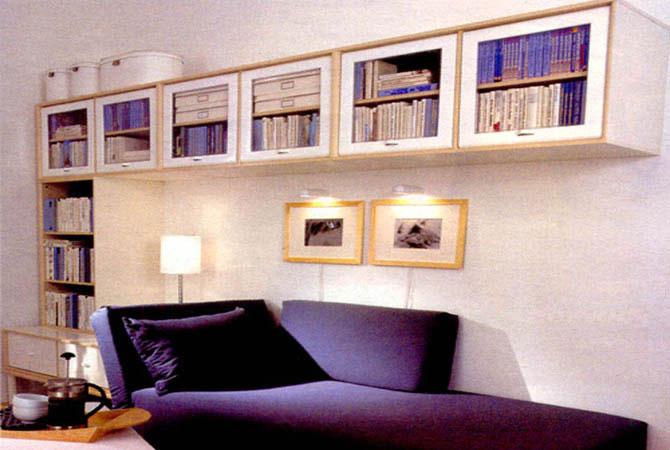 фотографии дизайна кухонных комнат