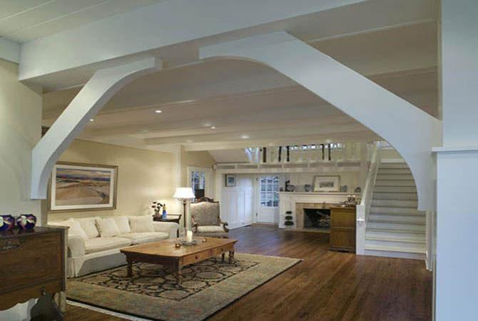 студия дизайна комнаты на дому