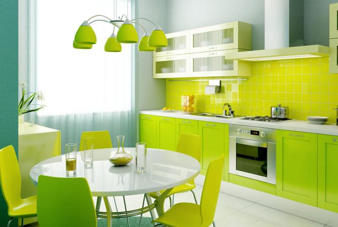 дизайн проект интерьера ванной комнаты