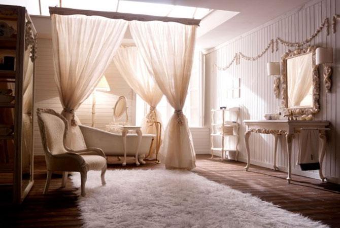 интерьер-дизайн двух комнатной квартиры фото