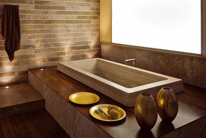 скачать программу для рисования дизайна ванной комнаты