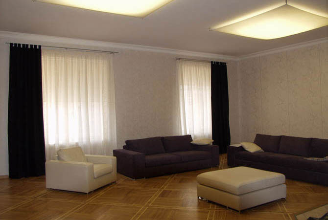 план ремонта домов москва