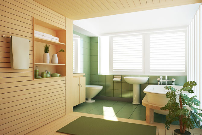 форум по ремонту и дизайну квартир