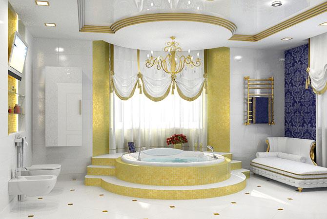 интерьер дизайн для двух комнатной квартиры