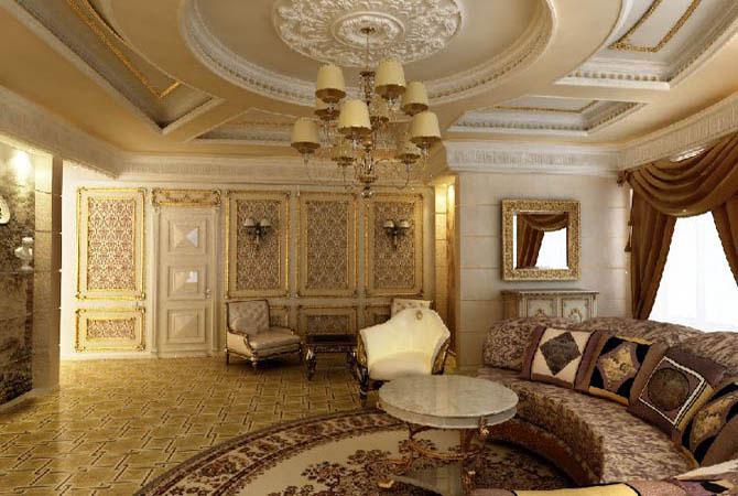 дизайн интерьеров квартир серия 137