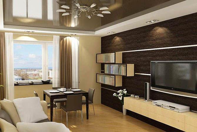 стоимость работ ремонт квартиры кемерово м2