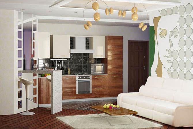приватитизированная квартира ремонт сантехники за чей счет