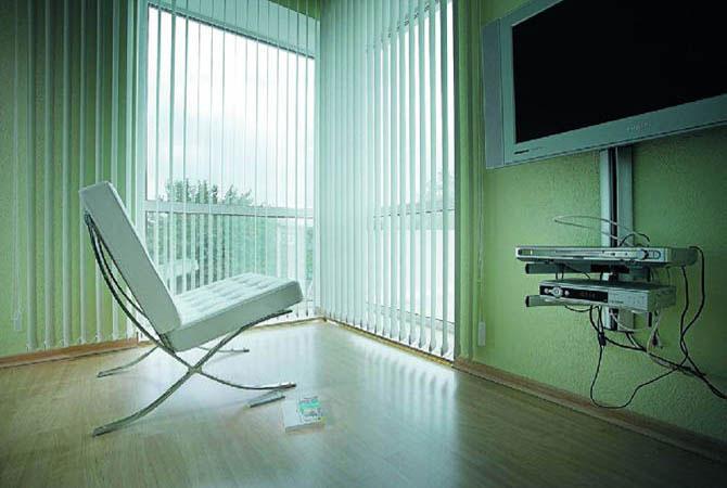 услуги по техническому надзору за ремонтом квартиры