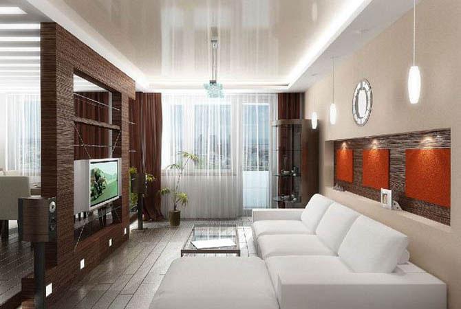 правила проведения капитального ремонта многоквартирных домов