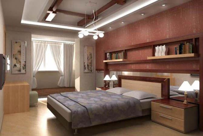 капитальный ремонт жилых домов москвы