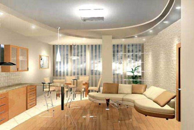 стоимость ремонта квартиры в челябинске