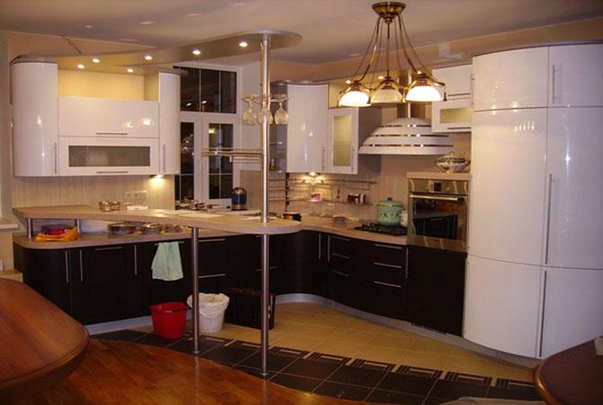 план капитального ремонта домов вао москвы