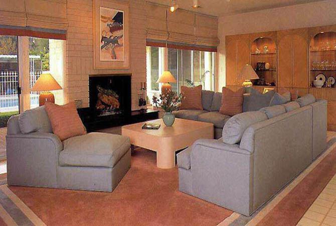 дизайн трехкомн квартиры дома серии п-44т