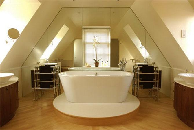 креатив дизайн квартиры сделаны своими руками