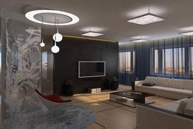 фз строительные и ремонтные работы в квартире