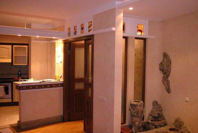 ремонт квартир европейского уровня emont40