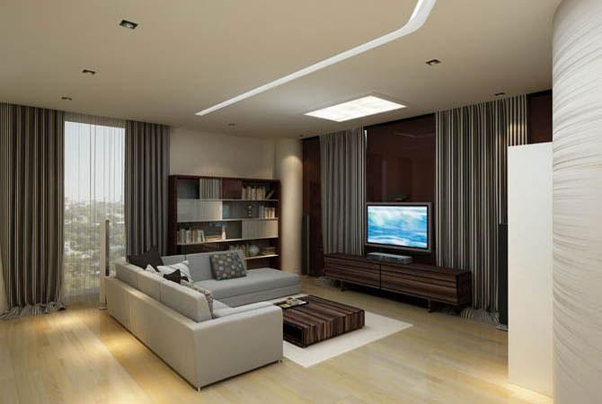 планировка квартир и интерьеров 3d